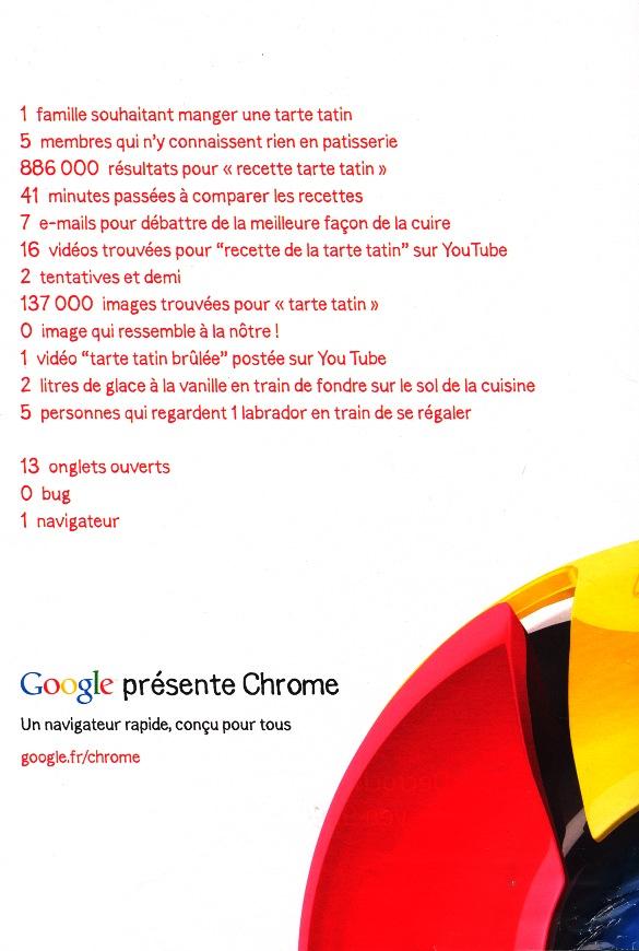 PubGoogle Chrome