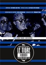 Le Tigre N°28