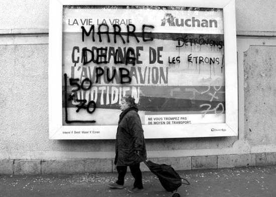 marre_de_la_pub_03